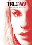 True Blood: Pravá krev (TV seriál)