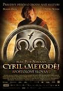 Cyril a Metoděj – Apoštolové Slovanů