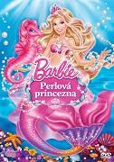 Barbie Perlová princezna (video film)