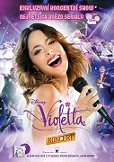 Violetta koncert (koncert)