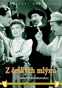 Z českých mlýnů