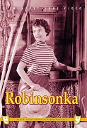 Robinsonka