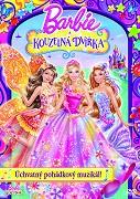 Barbie a Kouzelná dvířka (video film)