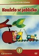 Koulelo se jablíčko (TV seriál)