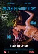Zmizení Eleanor Rigbyové: Ona