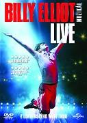 Billy Elliot Muzikál