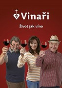 Vinaři (TV seriál)