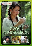 Vodník a Karolínka (TV film)