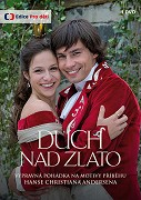 Duch nad zlato (TV film)