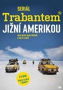 Trabantem Jižní Amerikou (TV seriál)