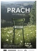 Prach (studentský film)