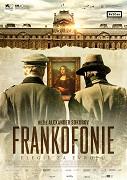 Frankofonie
