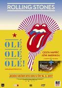The Rolling Stones Olé Olé Olé!