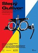 Slepý Gulliver