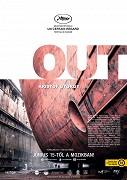 Out (studentský film)