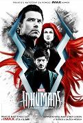Inhumans (IMAX)