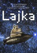 Lajka