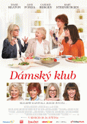 Dámský klub
