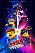 LEGO® příběh 2