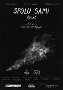 Spolu sami (studentský film)