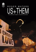 Roger Waters: Us + Them (koncert)