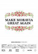 Morava, krásná zem III