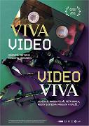Viva video, video viva