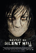 Návrat do Silent Hill 3D