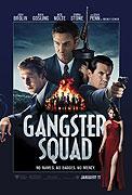 Gangster Squad – Lovci mafie
