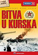 Bitva u Kurska