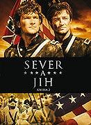 Sever a Jih II (TV seriál)