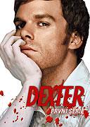 Dexter (TV seriál)