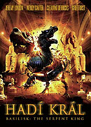 Hadí král (TV film)